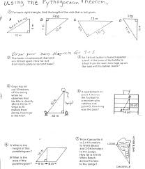 Surface Area And Volume Worksheets Grade 7 Mt Baker Student Observation Project