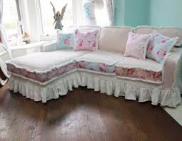 sofa slipcover diy sofa shabby chic sofa slipcovers attractive simply shabby chic