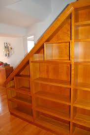 South Shore Axess Bookcase 43 Best Staircase Storage Images On Pinterest Stairs