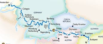 50 scenic european river cruises here see europe in style for