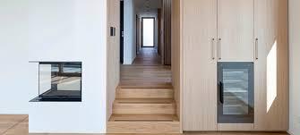 treppen kaufen treppe parkett verlegen lassen und kaufen bei teppich huber