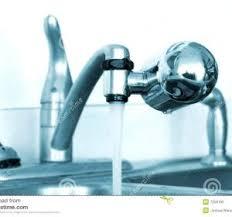 Brita Water Filter Faucet Adapter Faucet Adapter For Brita Water Filter Fm 3500b Advanced Water