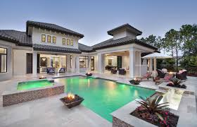 american house plans garage houses plans custom quality home construction american