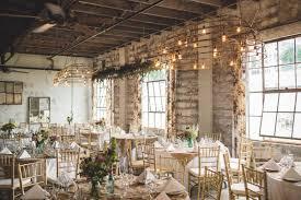 unique wedding venues chicago lake michigan wedding venues wedding ideas