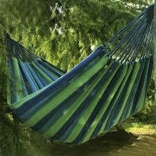 hammock of vanwalk single u0026 double camping hammocks for