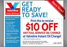 valvoline light bulb replacement coupon valvoline oil change brooklyn park md 21225