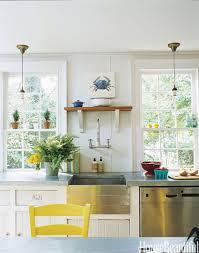 kitchen decorating dark gray kitchen cabinets light gray kitchen