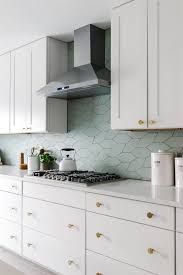 dsc3683 jpg backsplash tile pickets in sea glass fireclay tile