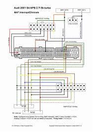 2001 kia sportage wiring diagram kia wiring diagram gallery