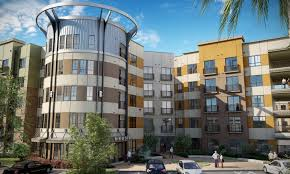 one bedroom apartments in orlando fl one bedroom apartments in orlando fl near ucf home design game