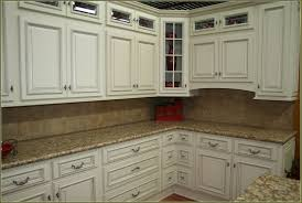 Distressed White Kitchen Cabinets 100 Distressed Kitchen Cabinets 100 Distressed Kitchen