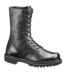 womens boots eee width bates 11 paratrooper side zip s boot boot caign