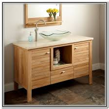 Two Sink Vanity Home Depot 48 Double Sink Vanity Double Sink Modern 48 Inch Modern Bathroom