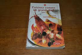 cuisinez comme cuisinez comme un grand chef 1 et 2 tartines antipasti 4