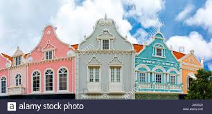 dutch colonial architecture dutch colonial architecture stock photos dutch colonial