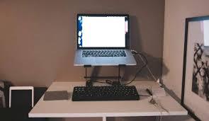 laptop desk for couch ergonomic laptop desk laptop desk for couch beautiful desk laptop