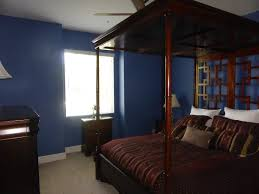 lacks bedroom furniture photos and video windsor master bedrooms