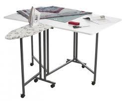 horn craft hobby cutting table melann u0027s fabric u0026 sewing centre