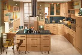 kitchen cabinets design layout tags 87 sumptuous kitchen layout