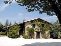 chambre d hote la rochefoucauld chambres d hôtes près du château de la rochefoucauld