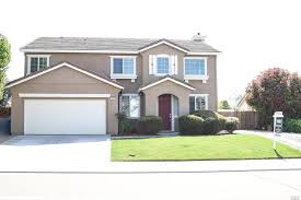 Dixon Homes Floor Plans 1455 Valley Glen Dr Dixon Ca 95620 Mls 21705760 Redfin