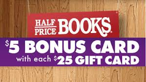 half price gift cards gift cards for half price gift card ideas