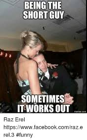 It Works Memes - workout memes funny and inspirational exercise memes