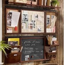 Barn Organization Ideas How To Get Your College Dorm Room Organized Dorm Room