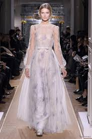 valentino wedding dresses valentino summer 2012 couture wedding inspirasi