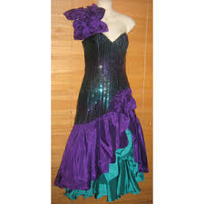 80 s prom dresses for sale 80 style prom dresses prom dresses cheap