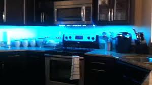 duracell led under cabinet light under cabinet lights reviews color ideas under cabinet track halogen