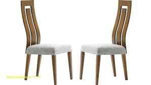 chaise de cuisine bois 50 élégant chaises design bois stock idée byrd middle