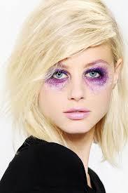 halloween makeup kits professional 92 best halloween images on pinterest costume ideas halloween