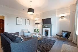 kensington palace apartment london uk booking com