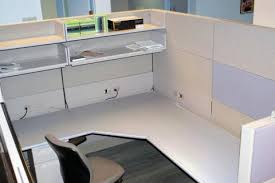 Office Furniture Refurbished by Refurbished Office Furniture Davena Office Furniture Refurbished