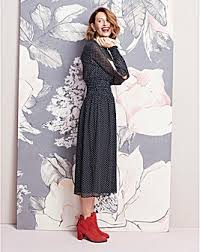 dresses for wedding guests wedding guest dresses womens j d williams