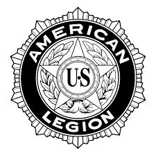 subaru logo vector sponsors vets stand down