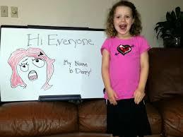 Little Girl Memes - little girl fundraising meme 1funny com