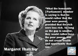 Margaret Thatcher Memes - margaret thatcher quote quotes pinterest margaret thatcher