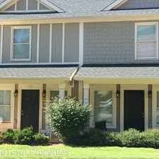 145 north ave apartments athens clarke county ga walk score