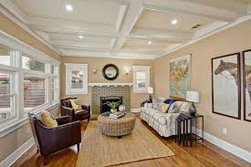 living room box ceiling design ideas pictures zillow digs zillow