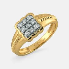 wedding gold rings buy 50 gold wedding ring designs online in india 2018 bluestone