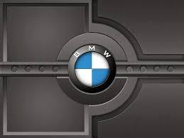 bmw car logo bmw car logo logo gallery