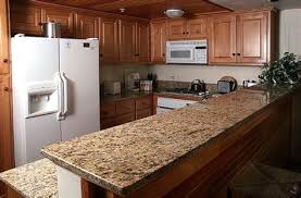 Kitchen Stunning Average Kitchen Granite Countertop by Granite Kitchen Counter Ideas Theedlos