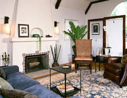 hollywood bungalow david m plante interior design