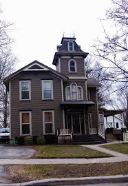gothic victorian house home planning ideas 2018