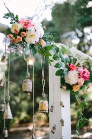 31 best wedding archway ideas images on pinterest wedding arches