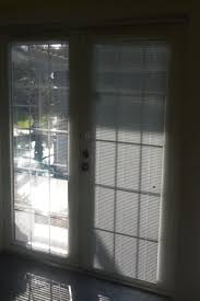 micro blinds for windows budget blinds orlando fl custom window coverings shutters