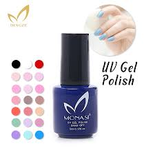 online get cheap blue color nails aliexpress com alibaba group