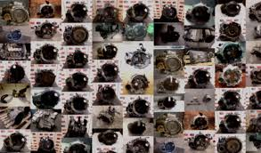 volkswagen touareg parts manual volkswagen touareg gearbox guaranteed used or recon gearboxes